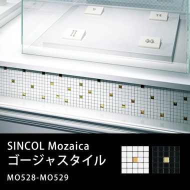 MO528-529