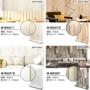 壁リメイクシート、のり付き、木目、木目調、ウッド、ウッド柄、3D、立体、壁紙、オールドウッド、ビンテージ、ヴィンテージ、スクラップウッド、アンティーク、レトロ、キッチン収納扉、インダストリアル風、白、ブルックリンスタイル