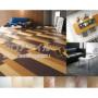 中古,戸建て,マンション,リノベーション,リフォーム,工事現場,プロ職人,作業時間,短縮,貼る,DIY,内装材,お家,部屋,リビング,キッチン,店舗,事務所,室内,部屋,床,壁もOK,クロス,壁紙の上から貼る,白,6畳,8畳,接着剤不要,WAGIC,シール式,フロアタイル,日本製,サンゲツ