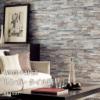 サンゲツ リザーブ のり付き壁紙(クロス)RE7507 レンガ・タイル