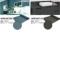 はがせる壁紙 ウォールデコシート15m道具セット リメイクシート 壁紙シール 壁紙シート 北欧 木目 レンガ 無地 インテリアシート ウォールステッカー